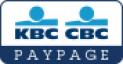 KBC PayPage