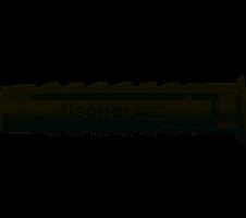 FISCHER SX NYLONPLUG